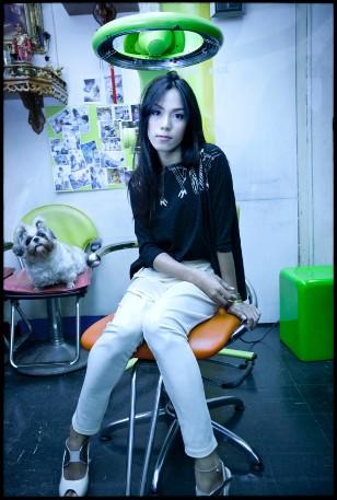 prostitutas de madrid niñas prostitutas tailandesas