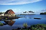 Samoa. FOTOS y TEXTO de ALFONS RODRÍGUEZ