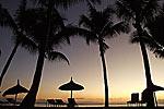 Isla Mauricio. Texto y fotos de PATRICIA OSUNA