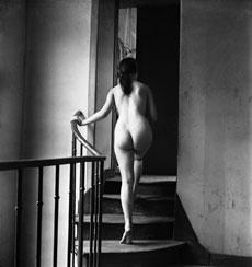 Emile Savitry, 1935