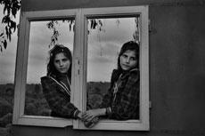 Ventana al aire (Amoeiro, 1986)