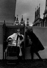 La confesión (Saavedra, 1980)