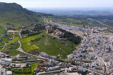 Foto de www.estepa.com
