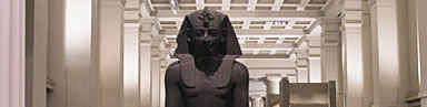 ¿Padece Egiptomanía? Siga leyendo