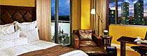 Un hotel clásico en Miami